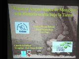 Riqueza Arqueológica en Mengíbar: una Historia oculta bajo la Tierra_33