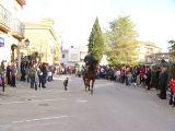 San Antón-2011-1_107