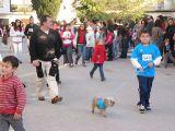 San Antón-2011-1_122