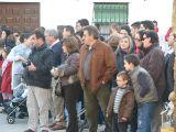 San Antón-2011-1_146