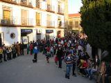 San Antón-2011-1_159