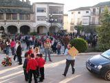 San Antón-2011-1_86