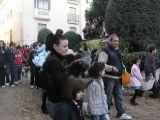 San Antón-2011-2_105
