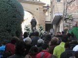 San Antón-2011-2_106
