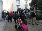 San Antón-2011-2_107