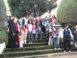 San Antón-2011-2_118