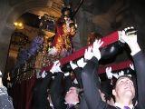 Viernes Santo 2011. Jesús Nazareno_176