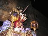 Viernes Santo 2011. Jesús Nazareno_178