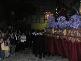 Viernes Santo 2011. Jesús Nazareno_182