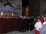 Viernes Santo 2011. Jesús Nazareno_185