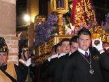 Viernes Santo 2011. Jesús Nazareno_222