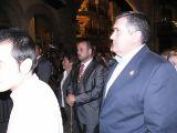 Viernes Santo 2011. Jesús Nazareno_239