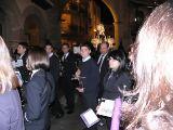 Viernes Santo 2011. Jesús Nazareno_244