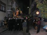 Viernes Santo 2011. Jesús Nazareno_257