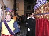 Viernes Santo 2011. Jesús Nazareno_282