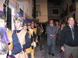 Viernes Santo 2011. Jesús Nazareno_287
