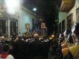Viernes Santo 2011. Jesús Nazareno_289