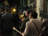 Viernes Santo 2011. Jesús Nazareno_290
