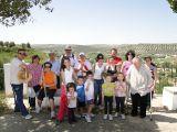 Visitas a cero Maquiz-abril 2011_10