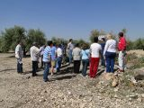 Visitas a cero Maquiz-abril 2011_11