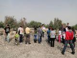 Visitas a cero Maquiz-abril 2011_12