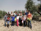 Visitas a cero Maquiz-abril 2011_7