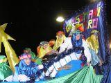 Cabalgata de Reyes Magos .5-12-2012_161