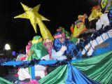Cabalgata de Reyes Magos .5-12-2012_162