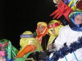 Cabalgata de Reyes Magos .5-12-2012_163