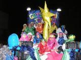 Cabalgata de Reyes Magos .5-12-2012_164
