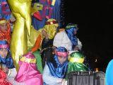Cabalgata de Reyes Magos .5-12-2012_165