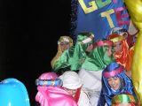 Cabalgata de Reyes Magos .5-12-2012_166