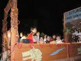 Cabalgata de Reyes Magos .5-12-2012_169