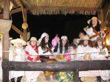 Cabalgata de Reyes Magos .5-12-2012_173