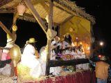 Cabalgata de Reyes Magos .5-12-2012_174