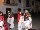 Cabalgata de Reyes Magos .5-12-2012_179