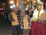 Cabalgata de Reyes Magos .5-12-2012_181
