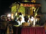 Cabalgata de Reyes Magos .5-12-2012_182