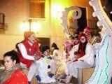 Cabalgata de Reyes Magos .5-12-2012_184