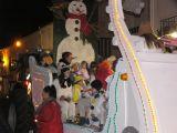 Cabalgata de Reyes Magos .5-12-2012_185