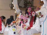 Cabalgata de Reyes Magos .5-12-2012_186