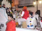 Cabalgata de Reyes Magos .5-12-2012_187