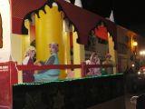 Cabalgata de Reyes Magos .5-12-2012_188