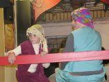 Cabalgata de Reyes Magos .5-12-2012_189