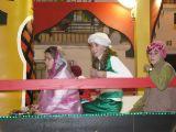 Cabalgata de Reyes Magos .5-12-2012_190