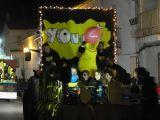 Cabalgata de Reyes Magos .5-12-2012_192