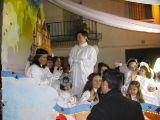 Cabalgata de Reyes Magos .5-12-2012_193