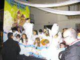 Cabalgata de Reyes Magos .5-12-2012_194