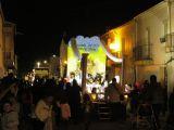 Cabalgata de Reyes Magos .5-12-2012_195