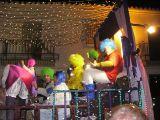 Cabalgata de Reyes Magos .5-12-2012_196